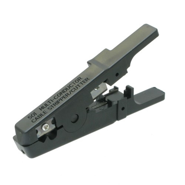 Universal Wire Stripping Tool