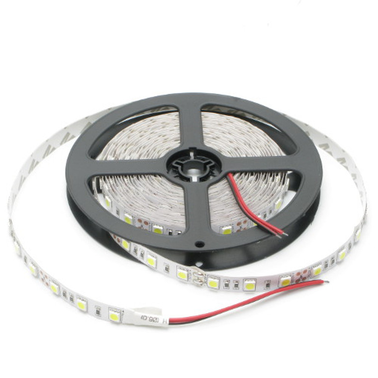 300 SMD LED Flexible Tape Strip