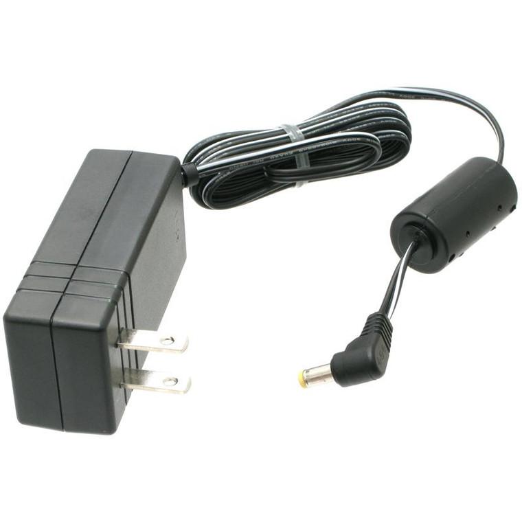 9 Volt DC Regulated Adapter