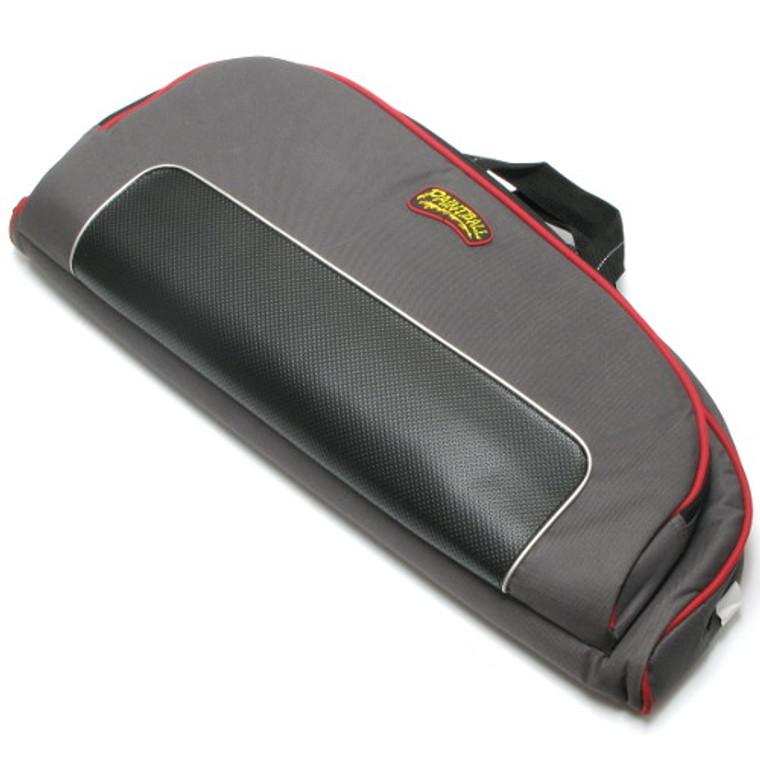 Super Dominator Paintball Marker Case
