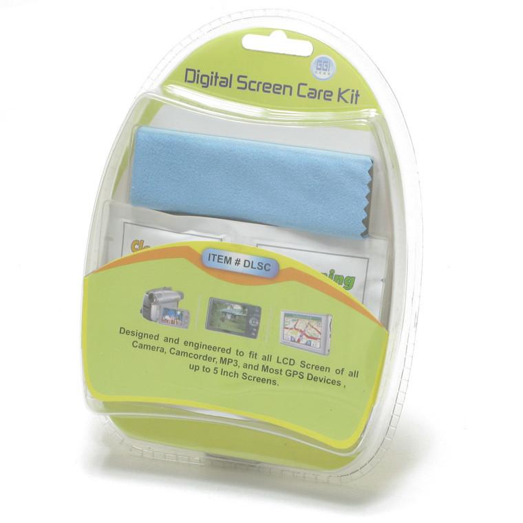 Digital Screen Care Kit
