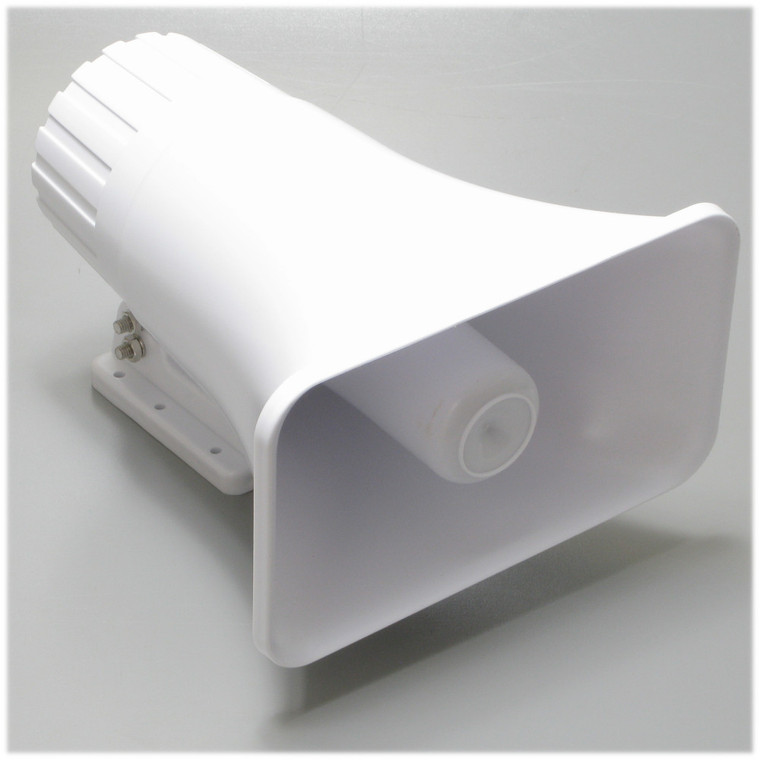 Audio PA Horn Speaker