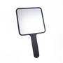 JLASH Hand Mirror