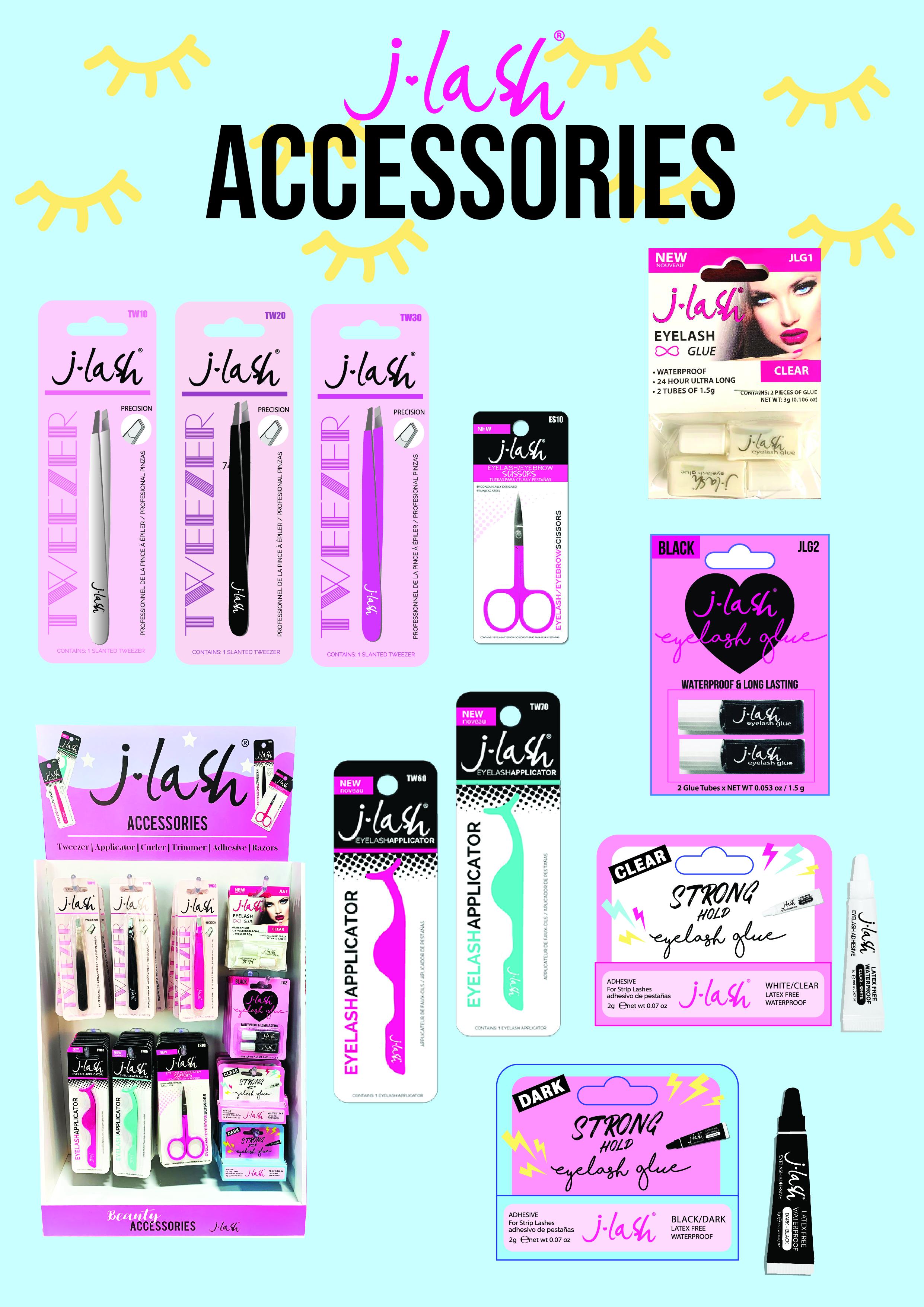 accessories-flyer-01.jpg