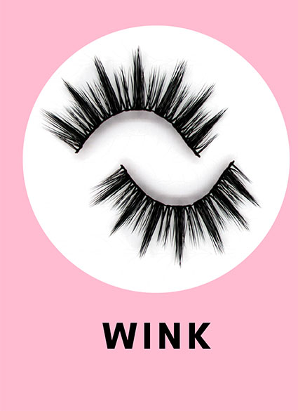 Wink Lashes