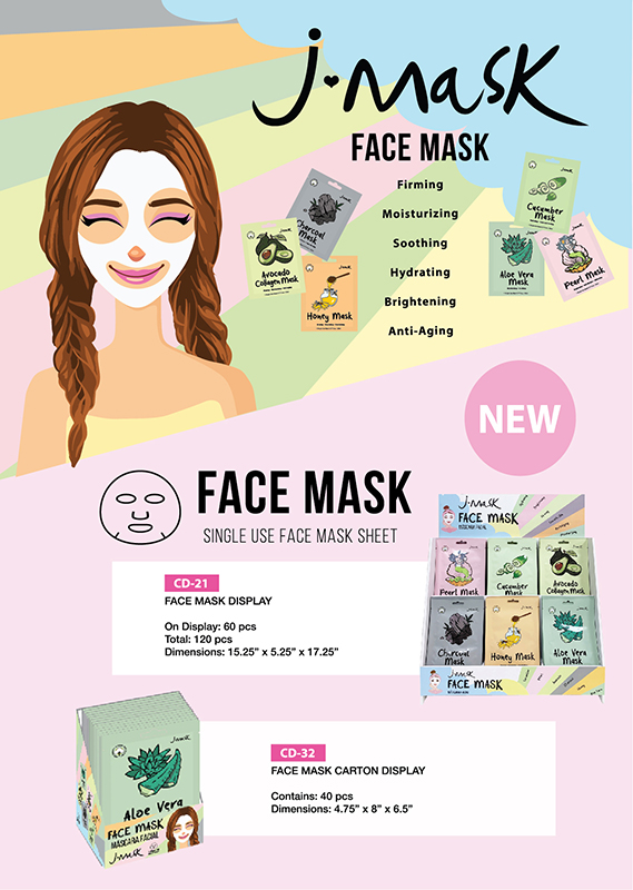facemask-flyer-email.jpg