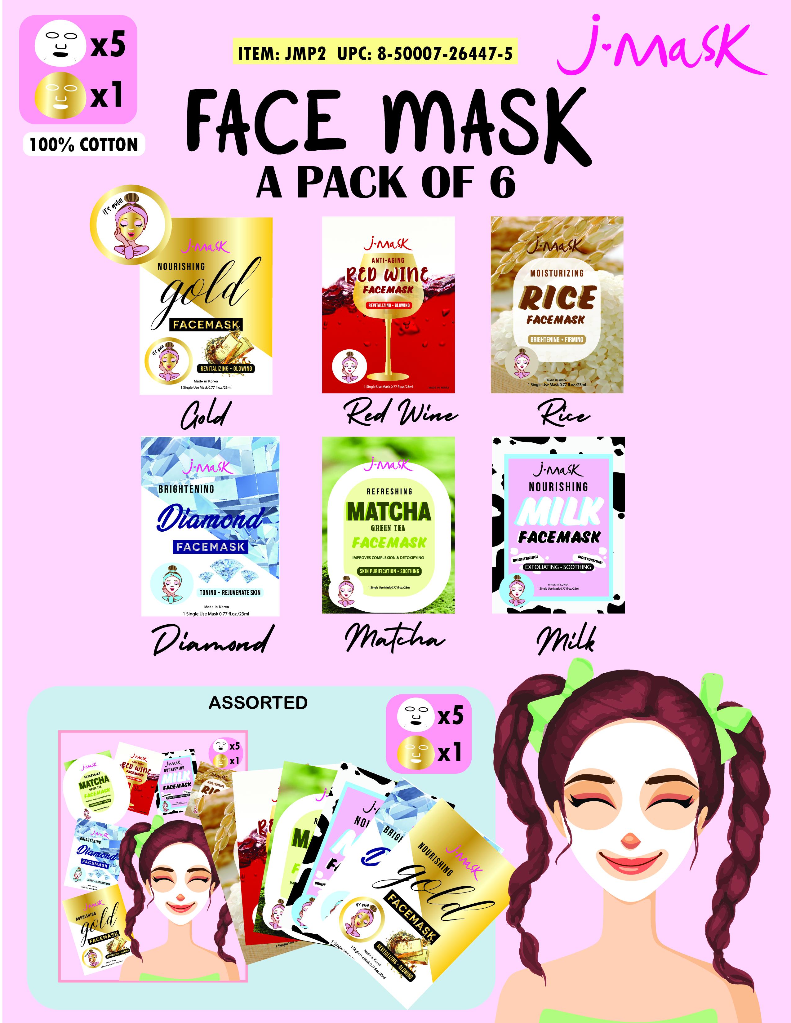facemask-flyers2-02.jpg