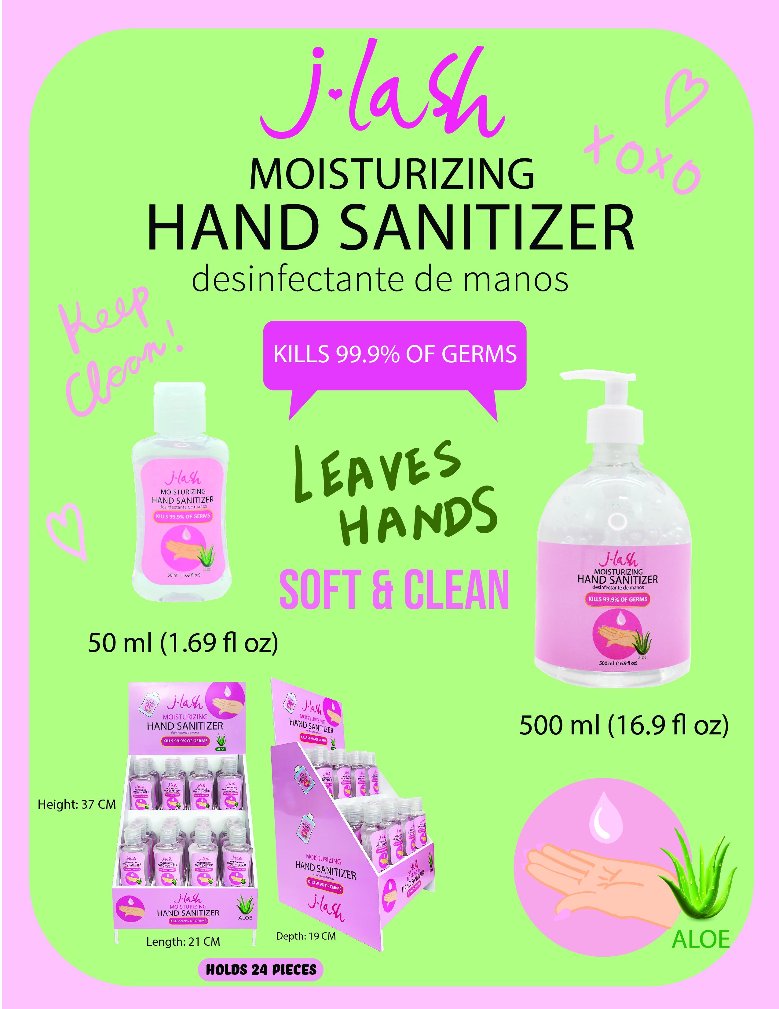 hand-sanitizer-flyer2-01.jpg