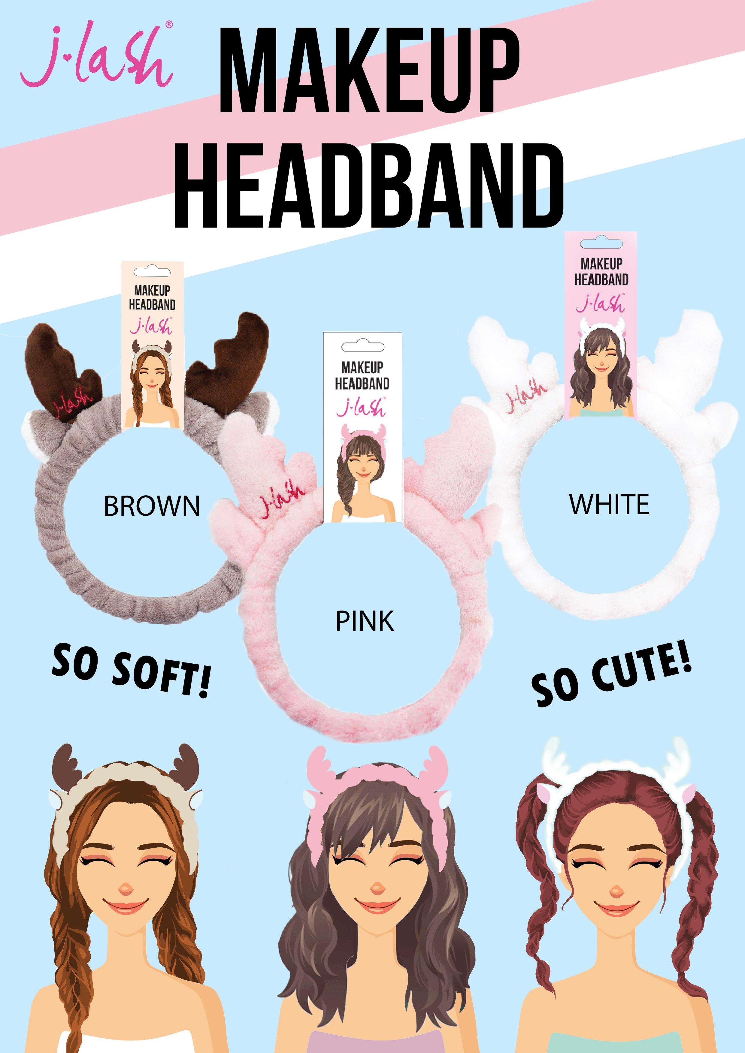 headband-flyer2-01-1-01.jpg