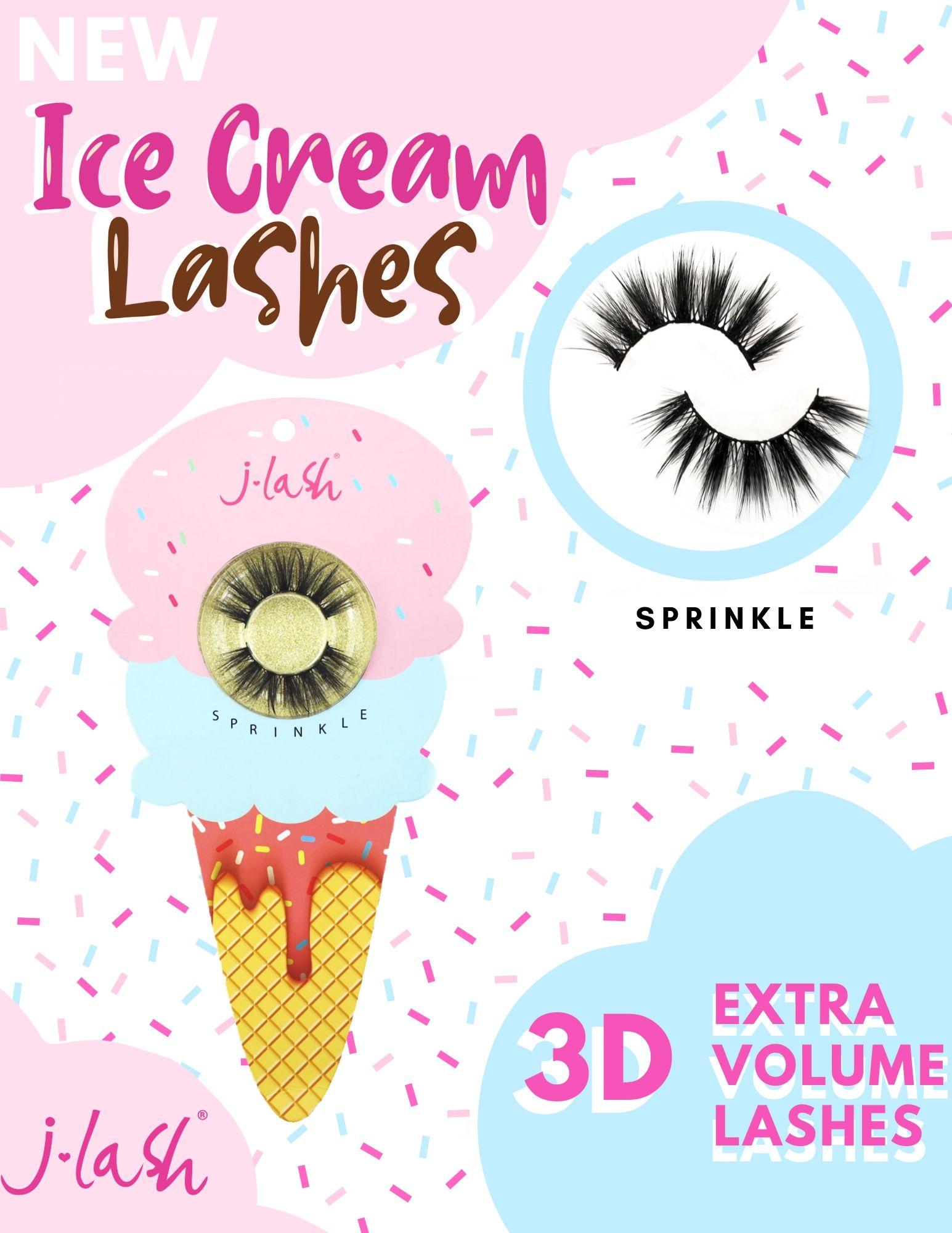 ice-cream-flyer-1-.jpg
