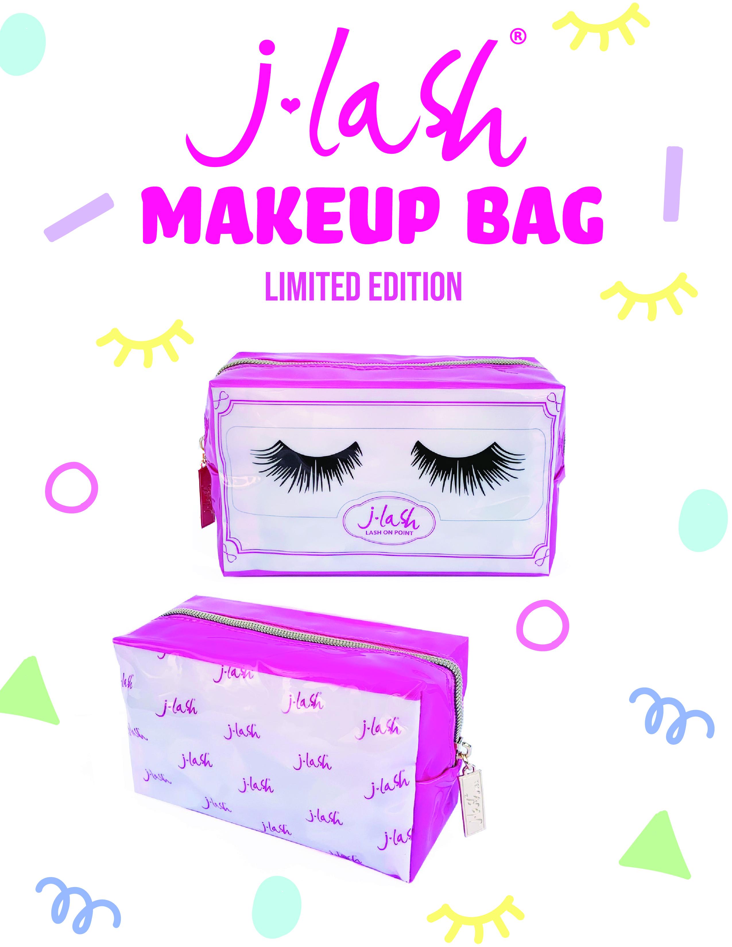 jlash-makeup-bag-flyer-01.jpg