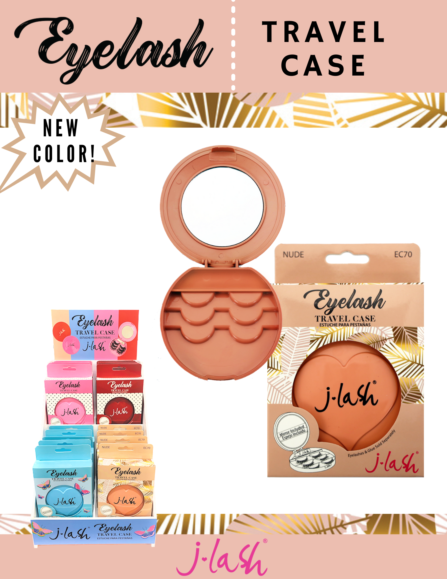 nude-lash-case.png