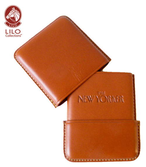 Victor Active Wallet Natural