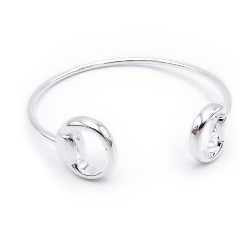 LILO Collections Betty Bit Bangle