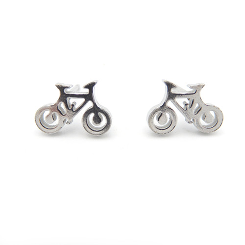 LILO Collections Bike Studs