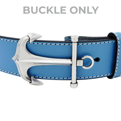 LILO Collections Ancora Buckle