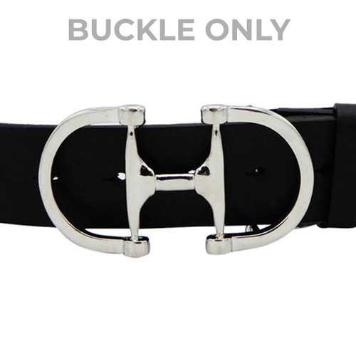 LILO Collections Bilbao Grande Buckle