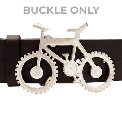 "1.5"" Montania Buckle"