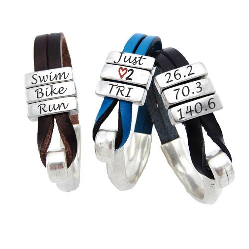 "Triana ""Build-A-Bracelet"" TRI"