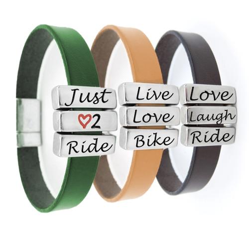 """Circo """"Build-A-Bracelet"""" Bike"""