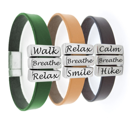 """Circo """"Build-A-Bracelet"""" Nature"""