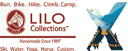 LILO Collections