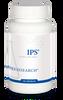 IPS 90 Capsules Biotics Research