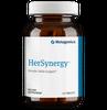 HerSynergy 60 Tablets (HERS)