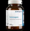 Serenagen 60 Tablets (SE)