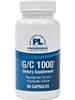 GC-1000 750 mg 60 caps (GC100)