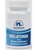 Melatonin 20 mg 60 vegcaps (P37202)