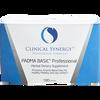 Padma Basic® Professional 180 caps