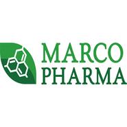 Marco Pharma