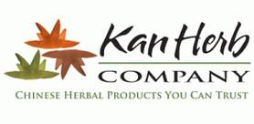 Kan Herbs - Herbals