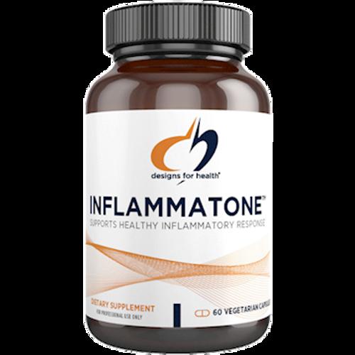 Inflammatone 60 Capsules (INF060)