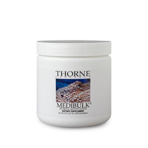 Medibulk 8.15 oz Thorne Research
