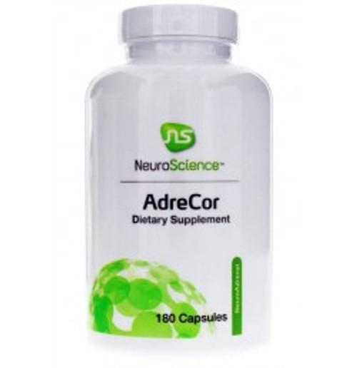 AdreCor 180 Capsules (2044)