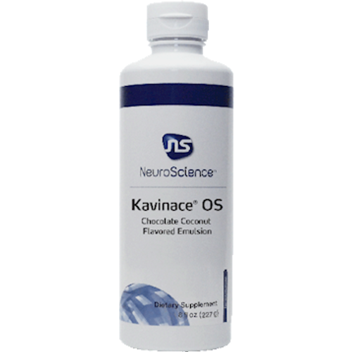 Kavinace OS - Choc/Coco 8 fl oz