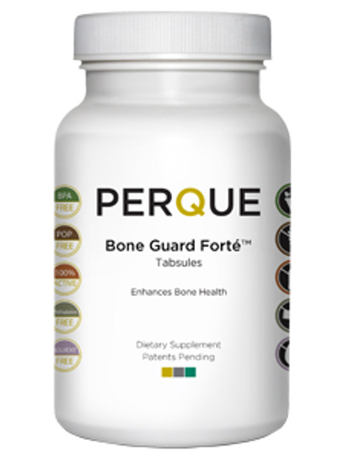 Bone Guard Forte 20 100 tabs (218)