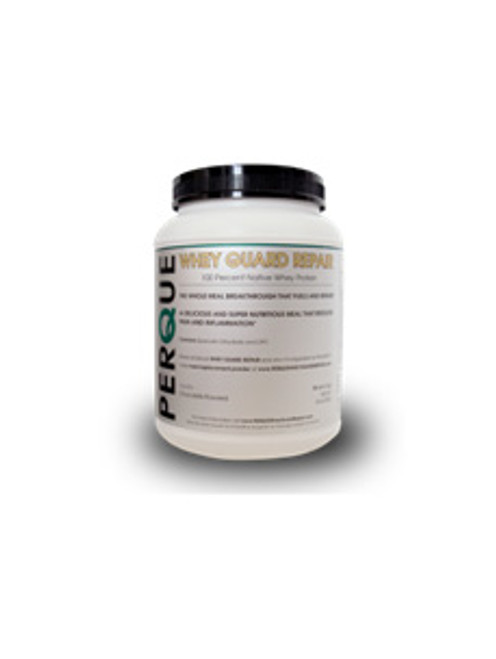 Whey Guard Repair Chocolate 24 oz (811)