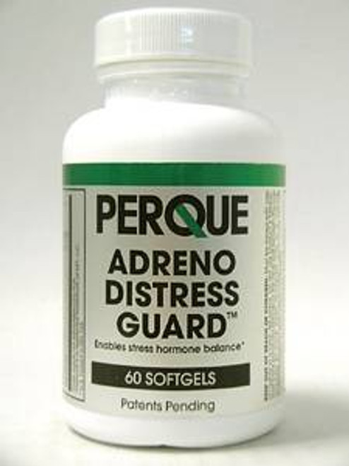 Adreno Distress Guard 60 gels (153)
