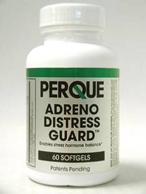 Adreno Distress Guard 60 gels (153)