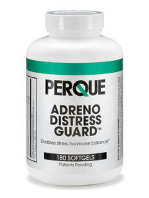 Adreno Distress Guard 180 gels (154)