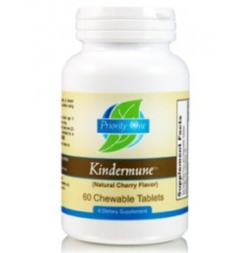 Kindermune 60 Tablets (1031)