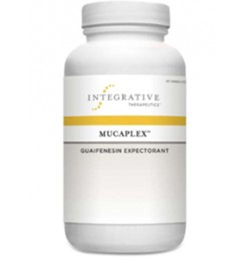 MucaPlex 100 Tablets (72321)
