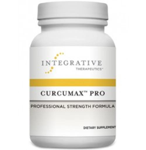 Curcumax Pro 30 Tablets (70668)