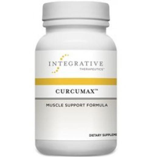 Curcumax 60 Capsules (78636)