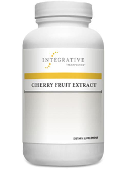 Cherry Fruit Extract 90 caps (78549)