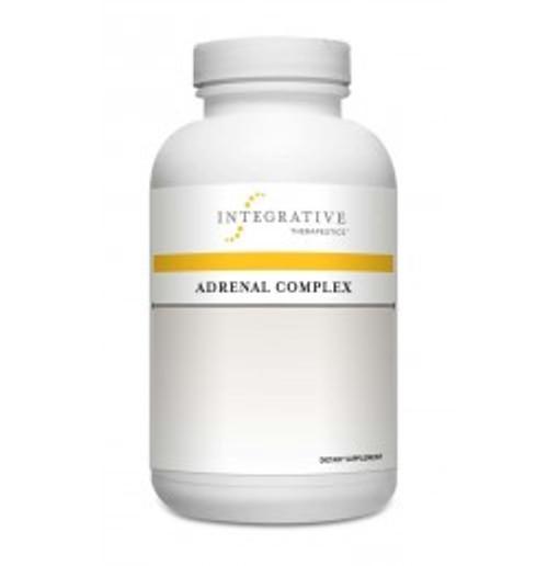 Adrenal Complex 60 Capsules (156001)
