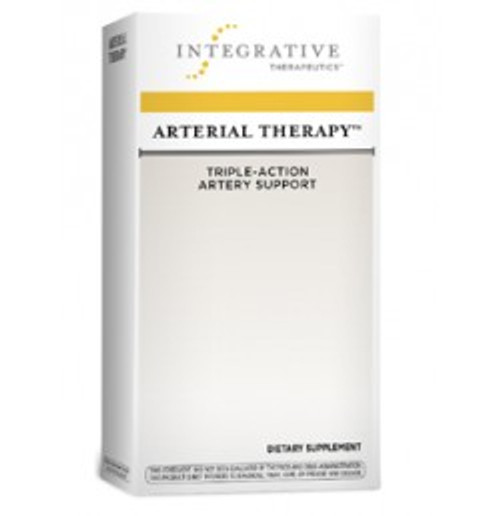 Arterial Therapy 30 Tablets (72883)